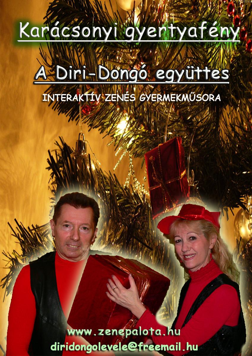 Karácsonyi plakát copy