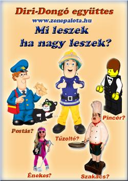 mileszek